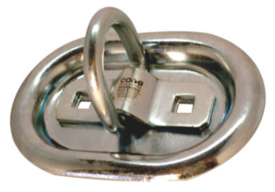 Heavy Duty Oval Anchor